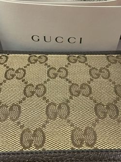 Gucci Tri-fold Wallet for Sale in Plainfield,  IL