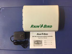 Rain Bird ESP-Me sprinkler controller for Sale in Land O Lakes, FL