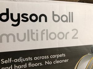 Dyson Ball Multifloor 2 for Sale in San Diego, CA