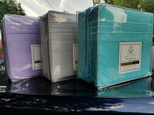 Royal Bedding sheets set for Sale in Newport News, VA