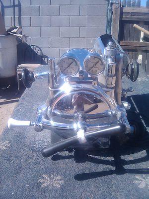 Pelton sterilizer serial no. FL2-13948 for Sale in Phoenix, AZ