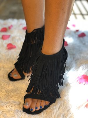 Steve Madden heels for Sale in Newark, NJ