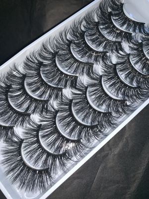 Twiizted Beauty Lashes for Sale in Denver, CO