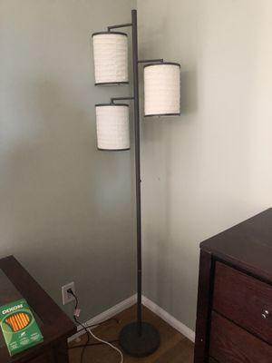 Floor light for Sale in Riverside, CA