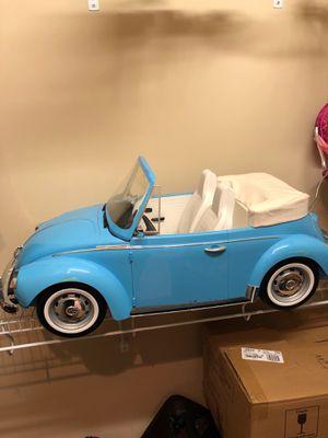 American Girl Volkswagen for Sale in Atlanta, GA