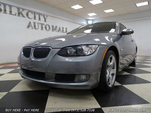 2009 BMW 3 Series for Sale in Paterson, NJ