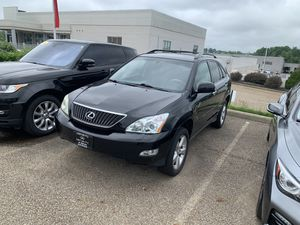 2004 Lexus RX330 131k miles for Sale in Uniontown, OH