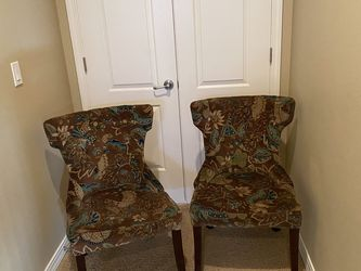 Accent Chairs for Sale in Meridian,  ID