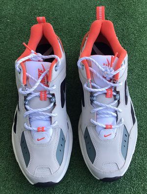 Men's shoes Nike M2K Tekno for Sale in Miami, FL
