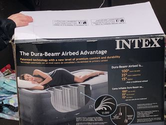 Air mattress for Sale in Lodi,  CA