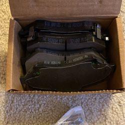 Front Disc Brake Pad Kit - Mopar 68003701AB - 001 for Sale in Alexandria,  VA