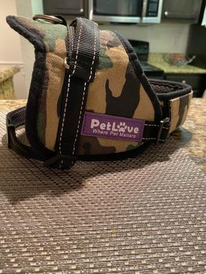 Dog Harness small for Sale in Tampa, FL