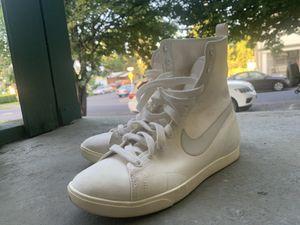 Women's Nike, Frye Shoes for Sale in Portland, OR