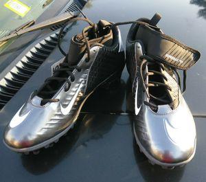 Nike Cleats for Sale in Alexandria, VA