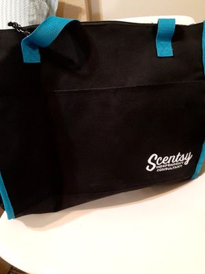 Scentsy bag for Sale in Temple City, CA