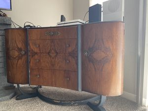 Beautiful mid century piece for Sale in Kent, WA