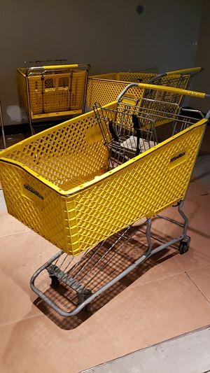 Shopping cart for Sale in Virginia Beach, VA