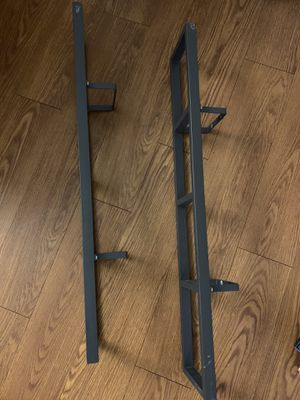 DVD/Blu-Ray Disc Holder Rack for Sale in Rancho Cucamonga, CA