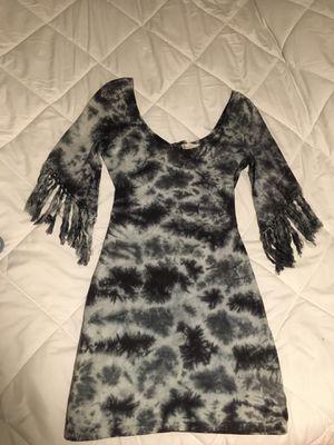 Women's dress for Sale in Murrieta, CA