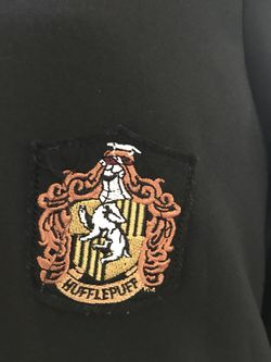 Harry Potter Robe From Universal Studios for Sale in Walnut Creek,  CA