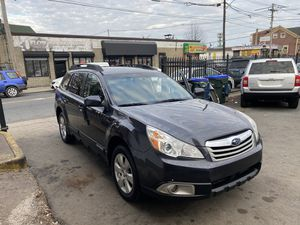 2011 Subaru Outback for Sale in Providence, RI