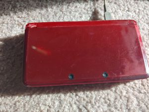 Nintendo 3DS for Sale in Brick Township, NJ