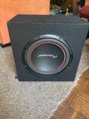 Car audio for Sale in Salisbury, MD