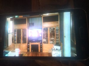 Entertainment center for Sale in Billings, MT