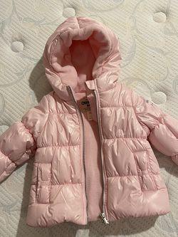 Winter Jacket for Sale in Walnut Creek,  CA
