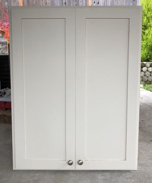 Kitcheb Cabinet for Sale in Tualatin, OR