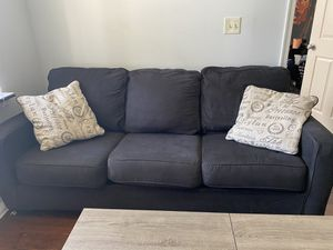 Sofa and loveseat! for Sale in Washington, DC