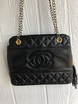 GORGEOUS PURSE for Sale in Rancho Cucamonga, CA