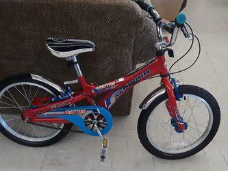Kids Bike for Sale in Madera, CA