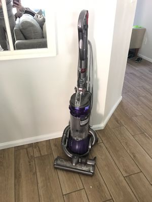 Vacuum for Sale in Lacey, WA