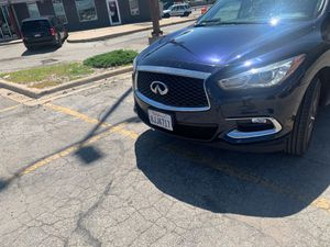 QX60 Infiniti 2018 for Sale in Green Bay, WI