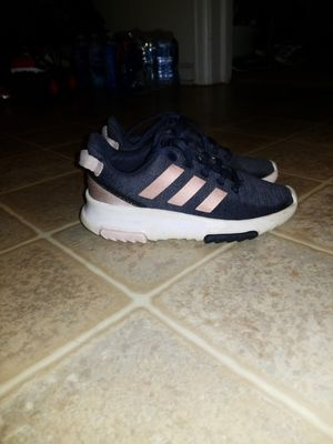 Kids Adidas size 12 for Sale in Vinton, VA