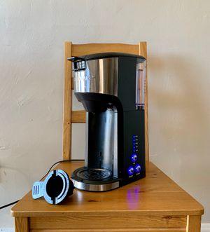 Farberware Single Serve Coffee Maker for Sale in Mesa, AZ