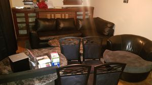 Moving out of state and need items gone asap for Sale in Indianapolis, IN