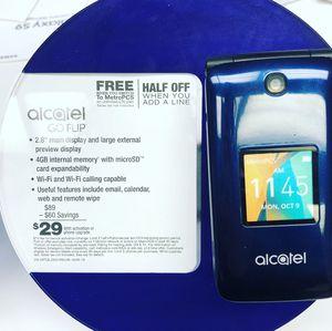 Flip phone for Sale in Cuero, TX