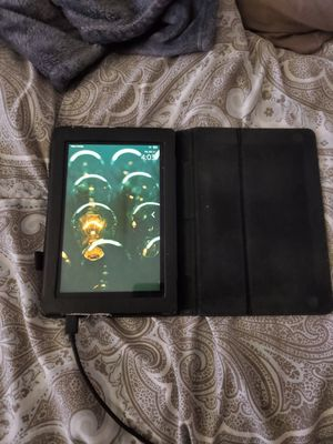 Used Kindle Fire for Sale in San Jose, CA