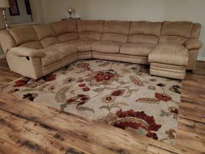 Sectional for Sale in Litchfield Park, AZ
