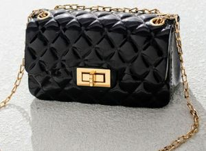 Lovely Chic Basic Black Messenger Bag for Sale in Billerica, MA