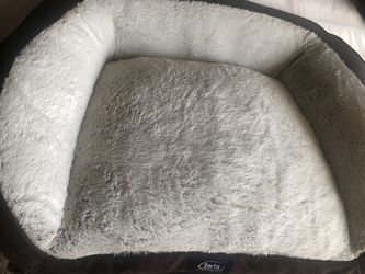 "Serta Perfect Sleep Memory Foam Pet Bed- 24""x20"" for Sale in Phoenix,  AZ"
