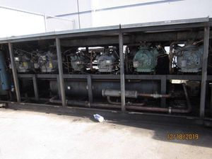 Compressors for Sale in Industry, CA