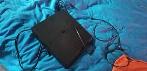 Playstation 4 (Broken) ps4 for Sale in North Lauderdale, FL