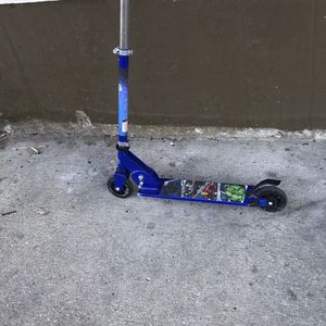 Kid Scooter for Sale in Baton Rouge, LA