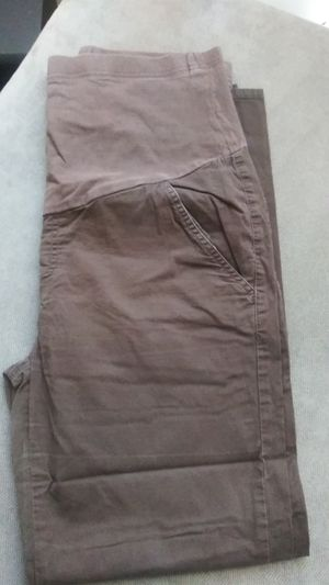 Materny pants for Sale in Lynwood, CA