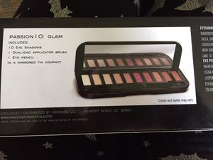 Brand new makeup still in packages never used for Sale in Avon Park, FL