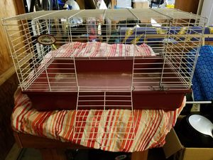 Small Animal cage for Sale in Poway, CA
