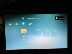 Pantalla 📺 para PS3 y ps4 for Sale in Irving, TX